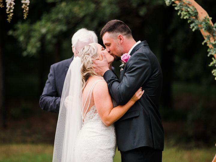 Tmx 21644 51 928116 160590593716641 Dallas, TX wedding photography