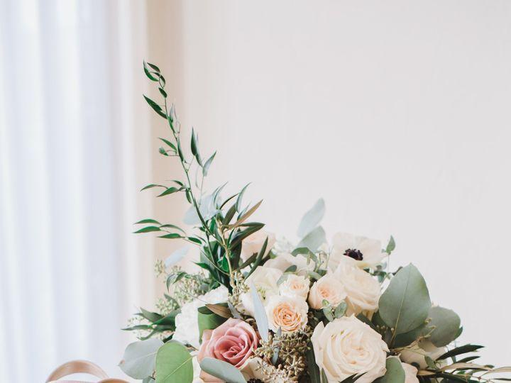 Tmx 2236 51 928116 158169989222683 Dallas, TX wedding photography