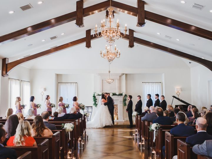 Tmx 2372 51 928116 158169988834660 Dallas, TX wedding photography