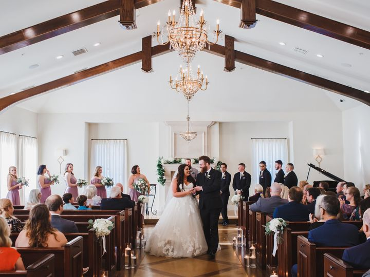 Tmx 2381 51 928116 158169989288191 Dallas, TX wedding photography