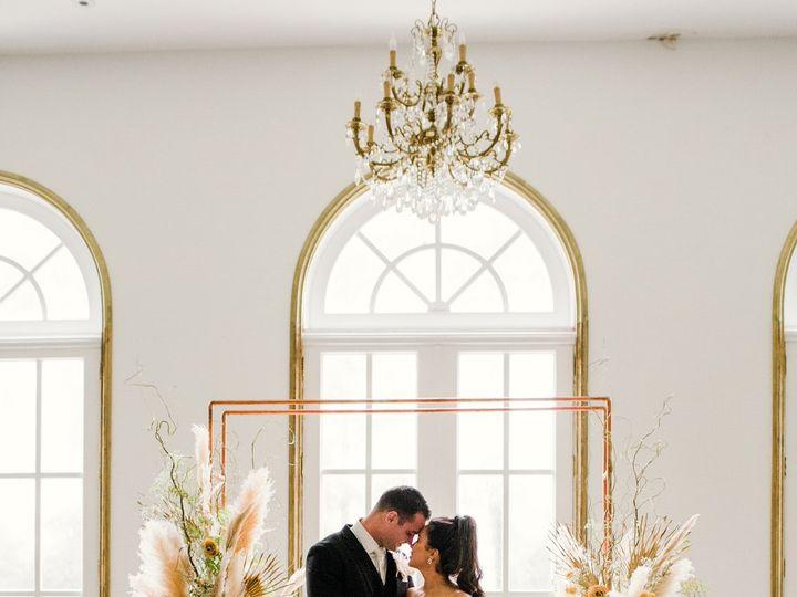 Tmx 24369 51 928116 160590746058219 Dallas, TX wedding photography