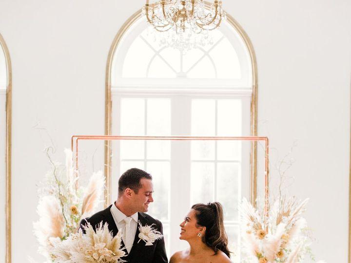 Tmx 24430 51 928116 160590745829024 Dallas, TX wedding photography
