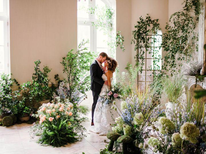 Tmx 24658 51 928116 160590745847777 Dallas, TX wedding photography