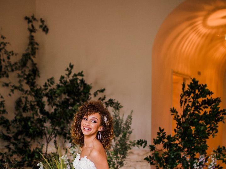 Tmx 24751 51 928116 160590747768518 Dallas, TX wedding photography