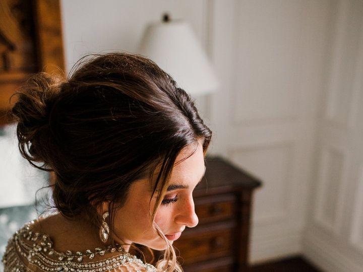 Tmx 24840 51 928116 160590747816437 Dallas, TX wedding photography