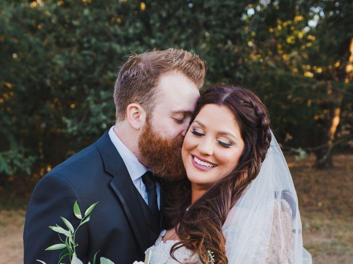 Tmx 2603 51 928116 158169989628071 Dallas, TX wedding photography