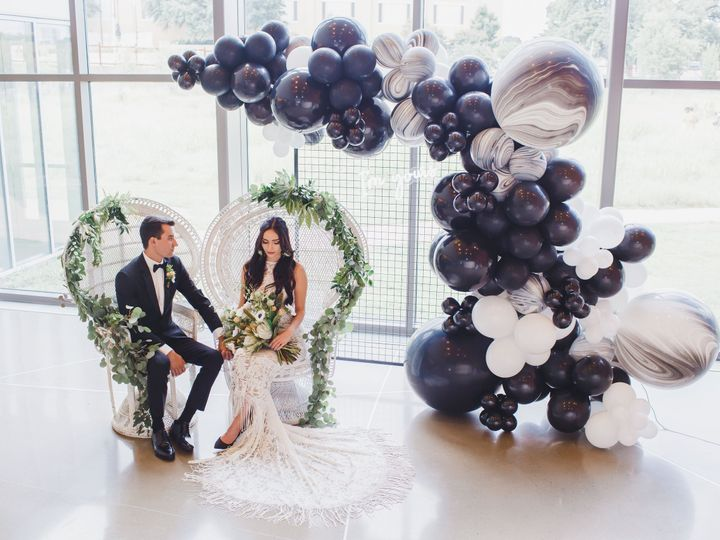 Tmx 26184 51 928116 159561550475207 Dallas, TX wedding photography