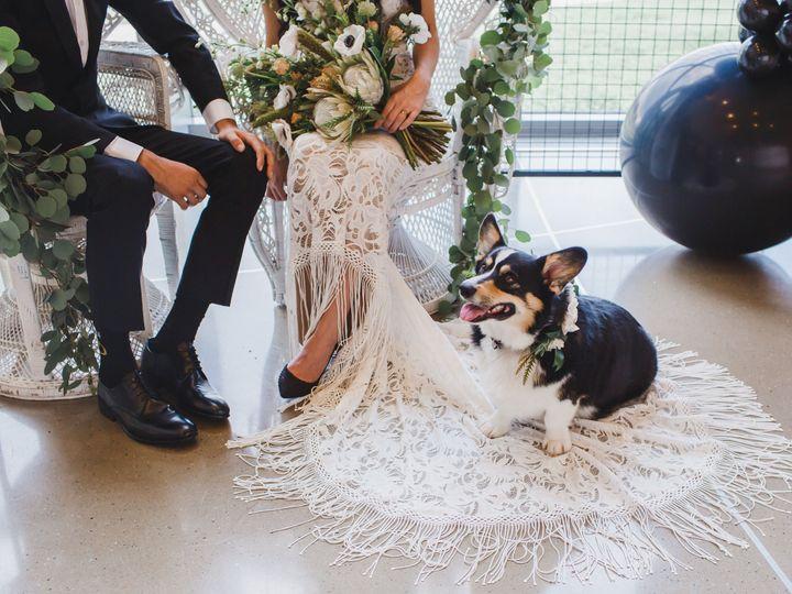 Tmx 26189 51 928116 159561550424542 Dallas, TX wedding photography