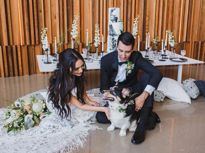 Tmx 26261 1 51 928116 159561550484596 Dallas, TX wedding photography