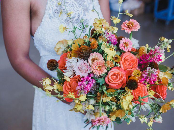 Tmx 26309 51 928116 159561530138507 Dallas, TX wedding photography
