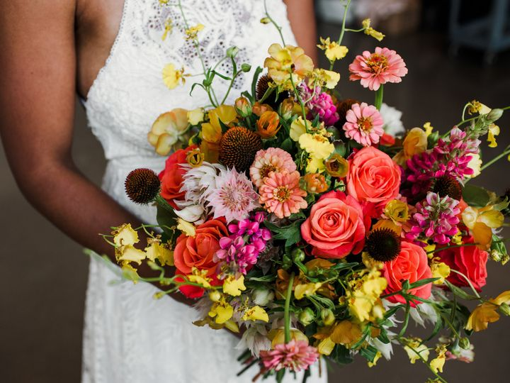 Tmx 26309 51 928116 160590593661489 Dallas, TX wedding photography