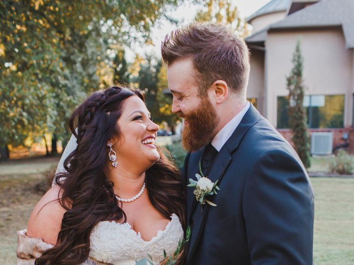 Tmx 2632 51 928116 158169989545682 Dallas, TX wedding photography