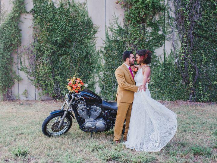 Tmx 26404 51 928116 159561551652826 Dallas, TX wedding photography