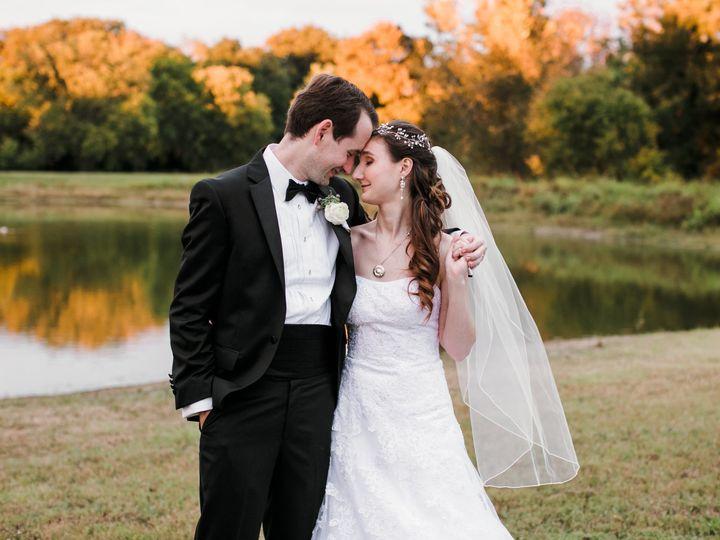 Tmx 26435 51 928116 160590703629242 Dallas, TX wedding photography