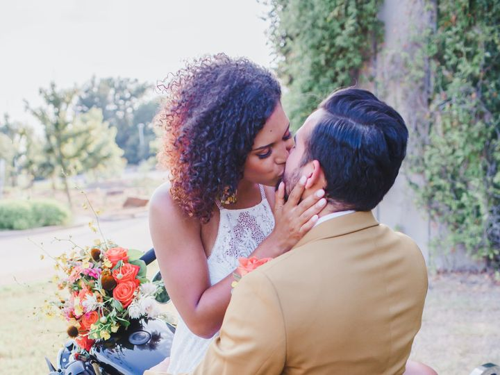 Tmx 26462 51 928116 159561551778736 Dallas, TX wedding photography