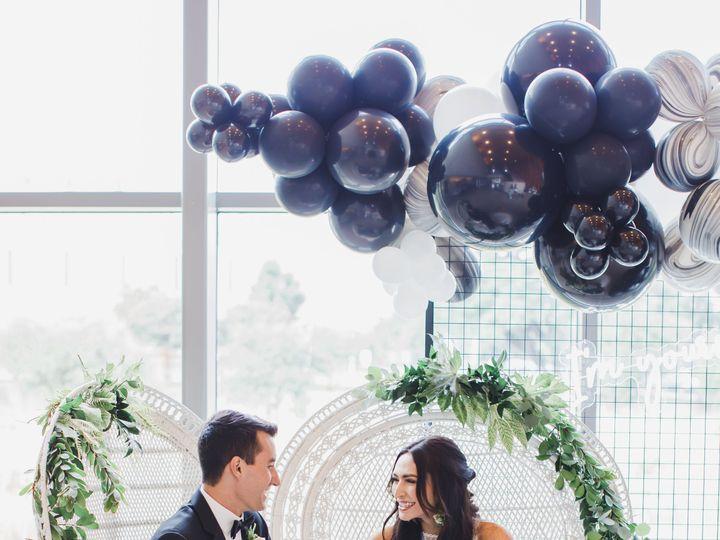 Tmx 26497 51 928116 159561551336768 Dallas, TX wedding photography