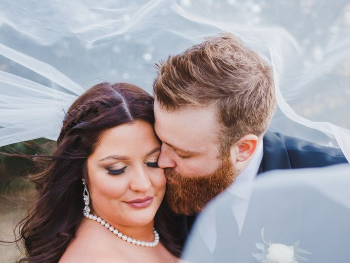 Tmx 2664 51 928116 158169989179816 Dallas, TX wedding photography