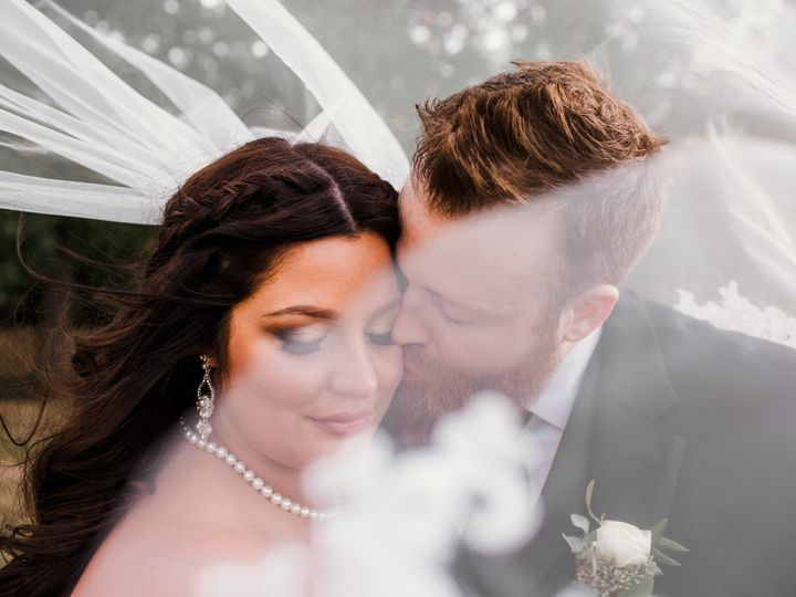 Tmx 2667 51 928116 160590592579851 Dallas, TX wedding photography