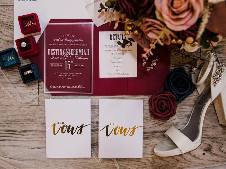 Tmx 27319 51 928116 160590704235180 Dallas, TX wedding photography