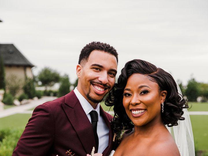Tmx 27416 51 928116 160590707036959 Dallas, TX wedding photography