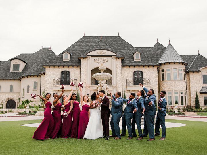 Tmx 27494 51 928116 160590705863548 Dallas, TX wedding photography