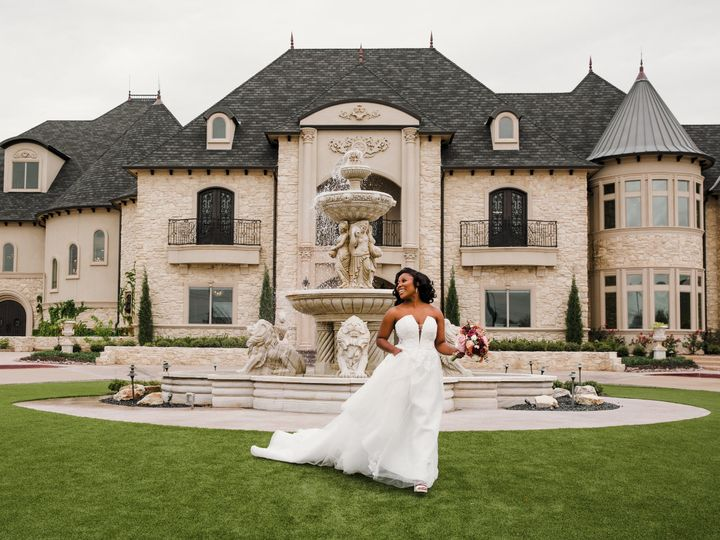 Tmx 27588 51 928116 160590705825888 Dallas, TX wedding photography