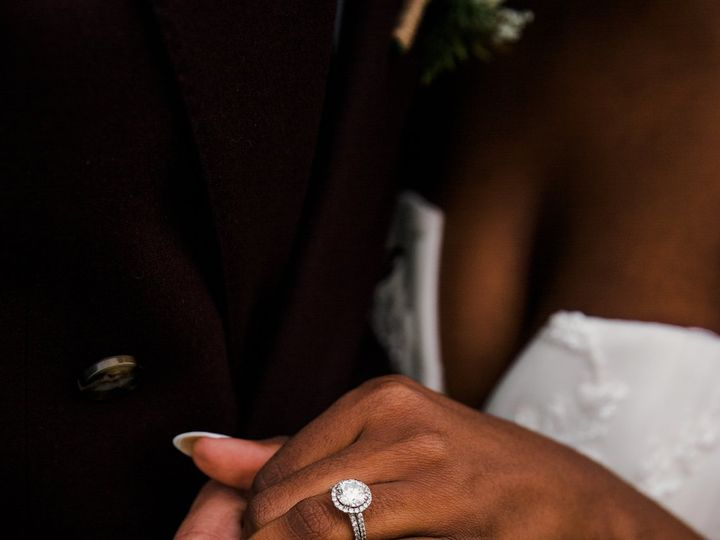 Tmx 27845 51 928116 160590707565518 Dallas, TX wedding photography