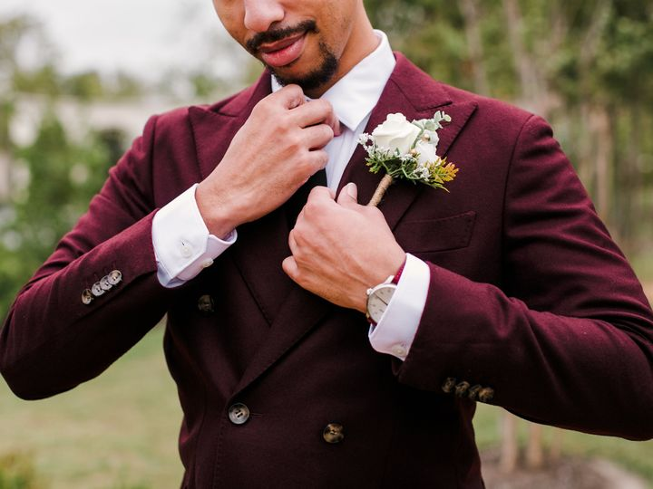 Tmx 28026 51 928116 160590706018760 Dallas, TX wedding photography