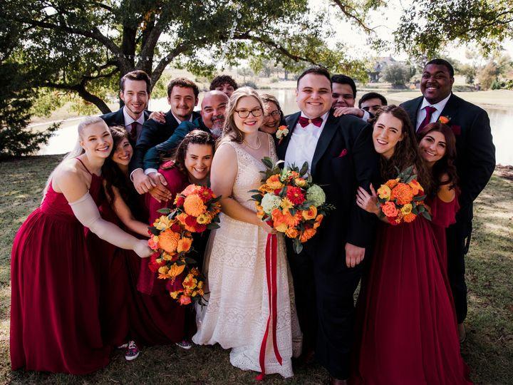 Tmx 28742 51 928116 160590468284408 Dallas, TX wedding photography