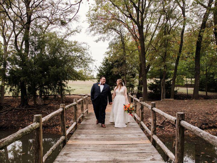 Tmx 28913 51 928116 160590469554315 Dallas, TX wedding photography
