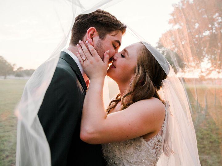 Tmx 29995 51 928116 160590706934434 Dallas, TX wedding photography