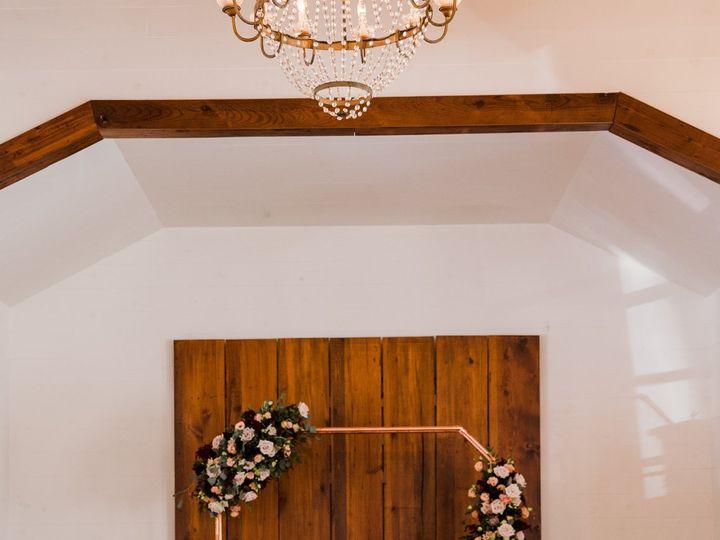 Tmx 30174 51 928116 160590471395501 Dallas, TX wedding photography