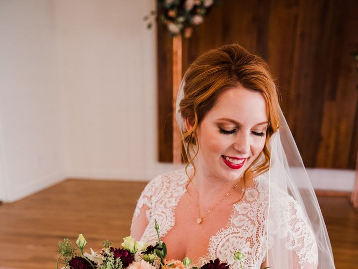 Tmx 30181 51 928116 160590471522727 Dallas, TX wedding photography