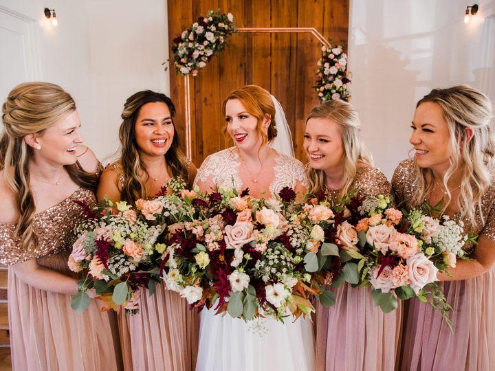 Tmx 30362 51 928116 160590474920948 Dallas, TX wedding photography