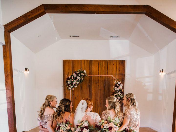 Tmx 30367 51 928116 160590473025538 Dallas, TX wedding photography