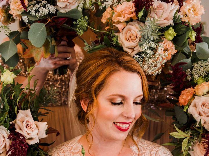 Tmx 30389 51 928116 160590473259491 Dallas, TX wedding photography