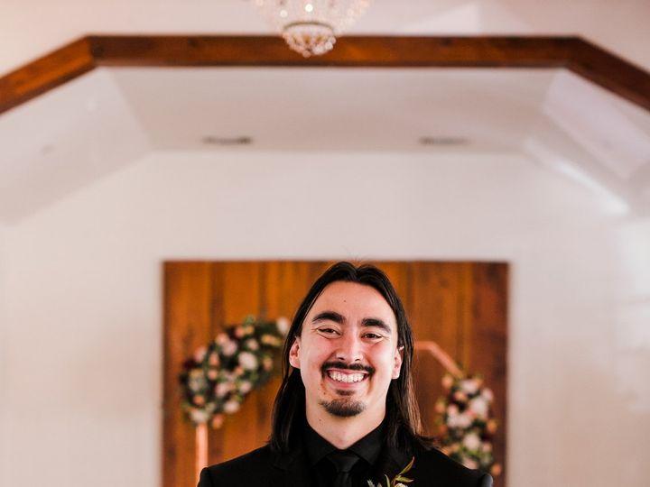 Tmx 30954 51 928116 160590475334048 Dallas, TX wedding photography