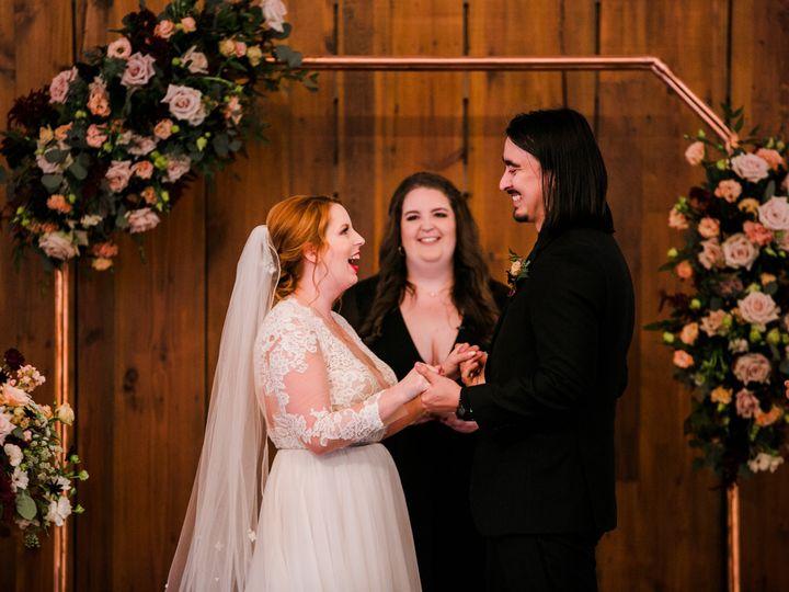 Tmx 31054 51 928116 160590476224331 Dallas, TX wedding photography