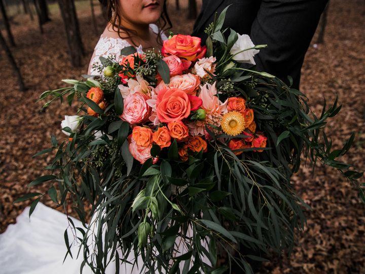 Tmx 31143 51 928116 160590477093903 Dallas, TX wedding photography