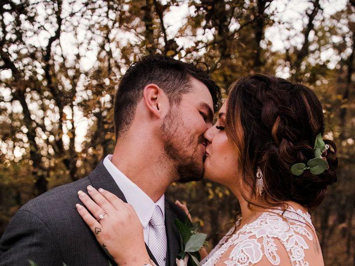 Tmx 31215 51 928116 160590477286459 Dallas, TX wedding photography