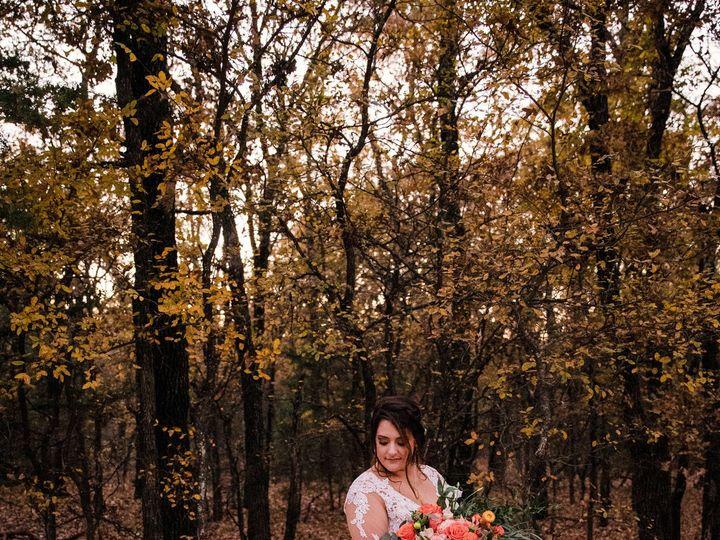 Tmx 31255 51 928116 160590478438363 Dallas, TX wedding photography