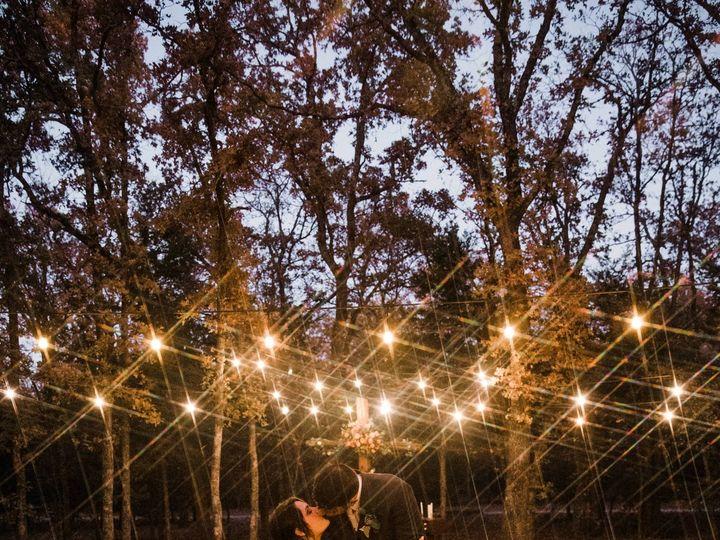 Tmx 31269 51 928116 160590479270458 Dallas, TX wedding photography