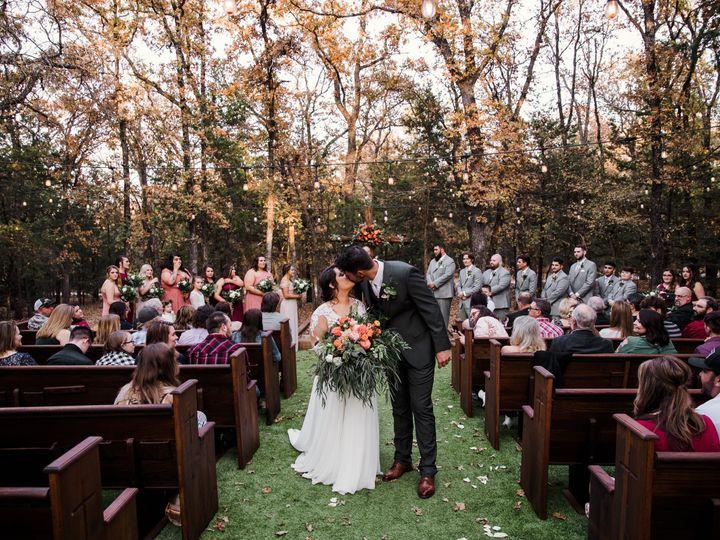 Tmx 31359 51 928116 160590478827069 Dallas, TX wedding photography