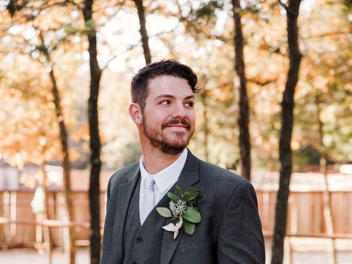 Tmx 31722 51 928116 160590480021083 Dallas, TX wedding photography