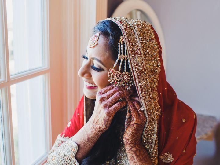 Tmx 3509 51 928116 158169989815925 Dallas, TX wedding photography