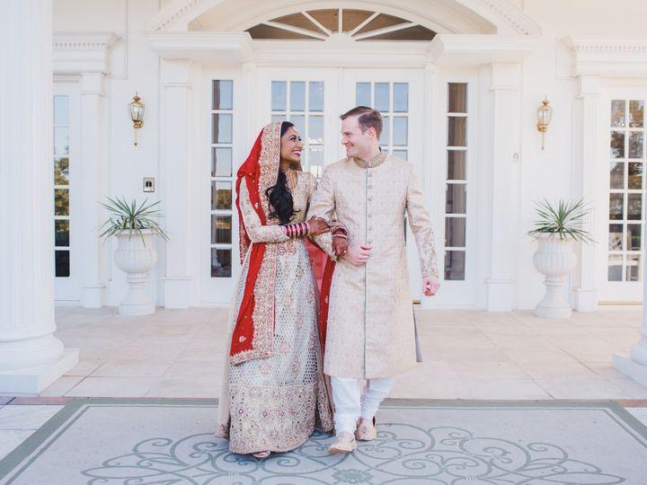 Tmx 3563 51 928116 158169989469312 Dallas, TX wedding photography