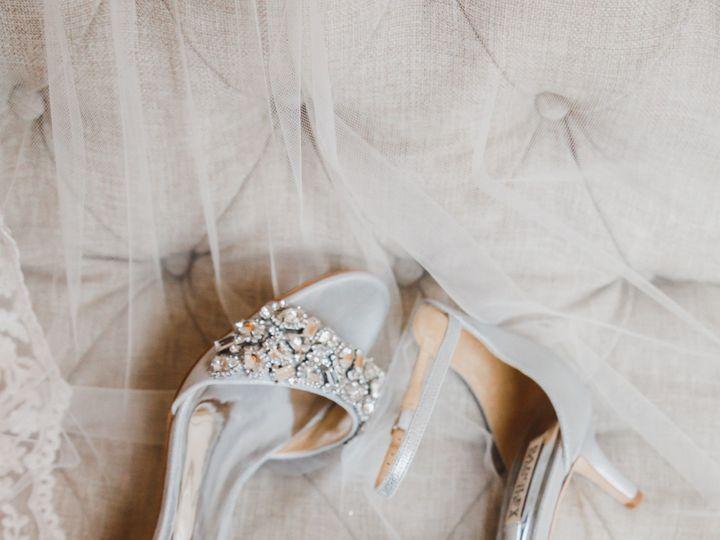 Tmx 5460 51 928116 158169931766129 Dallas, TX wedding photography