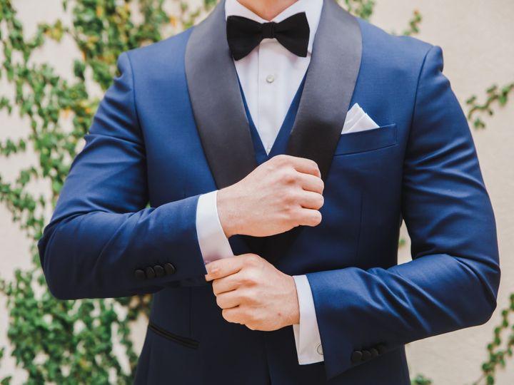 Tmx 5503 51 928116 158169931753176 Dallas, TX wedding photography