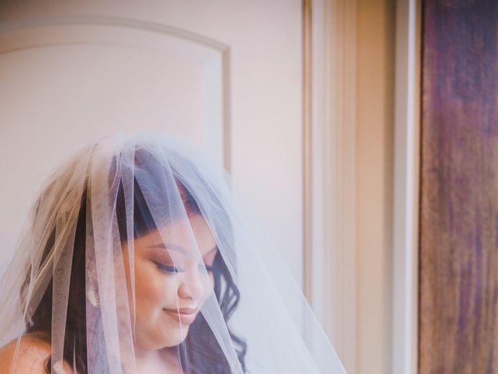Tmx 5538 51 928116 158169931773234 Dallas, TX wedding photography