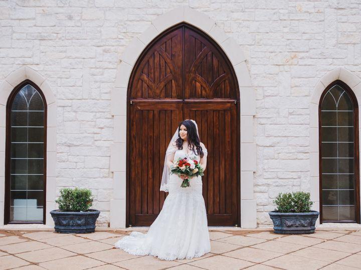 Tmx 5548 51 928116 158169932098155 Dallas, TX wedding photography